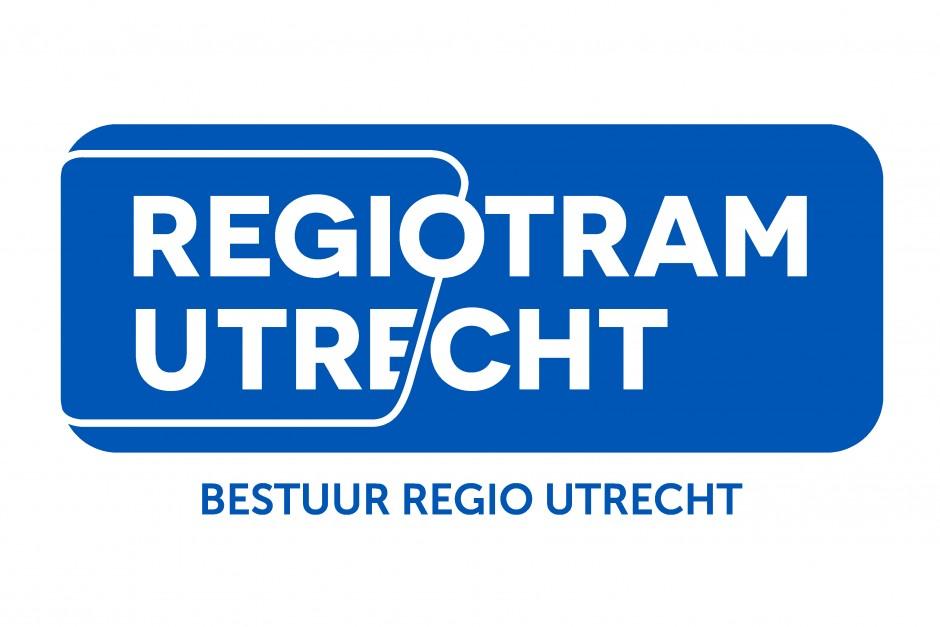 Regiotram Utrecht