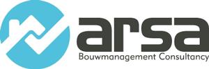 Arsa BMC | Bouw Management Consultancy | Technische ontwerp- en adviesbureaus voor burgerlijke en utiliteitsbouw.